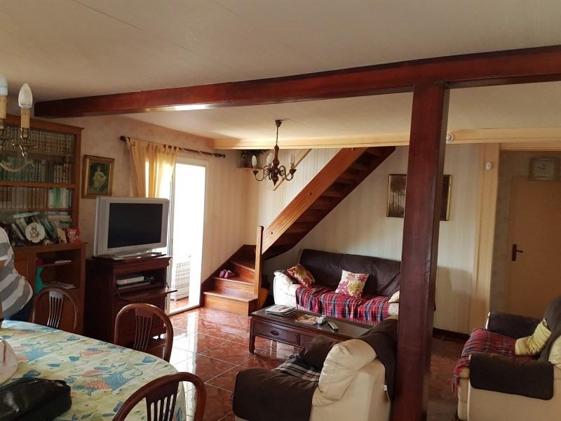 Vente maison / villa Ravine des cabris 315000€ - Photo 7