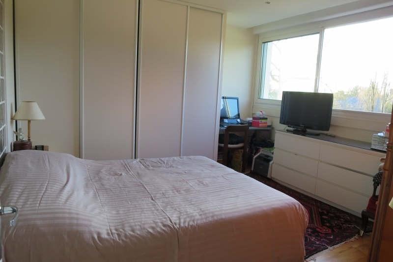 Vente appartement Vaucresson 372750€ - Photo 4