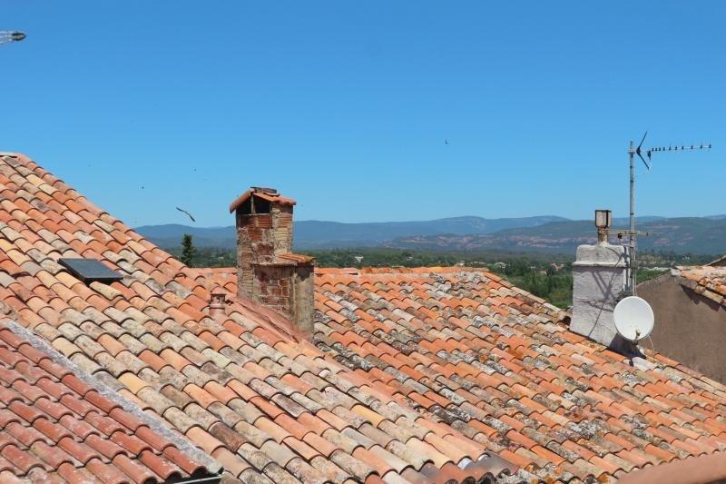 Продажa дом Roquebrune sur argens 168500€ - Фото 4