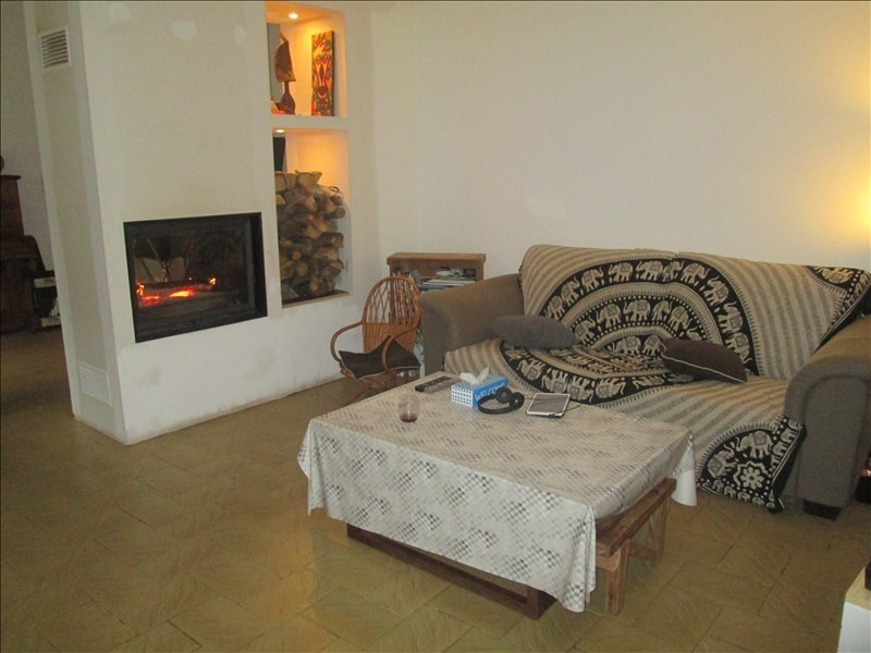 Vente maison / villa Arleux 184000€ - Photo 5