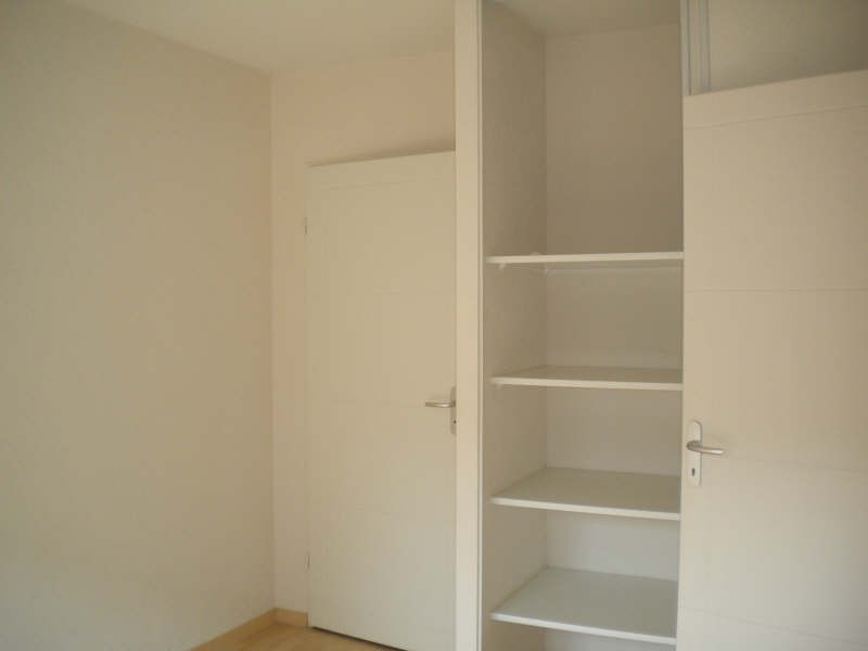 Location appartement Vendome 458€ CC - Photo 5