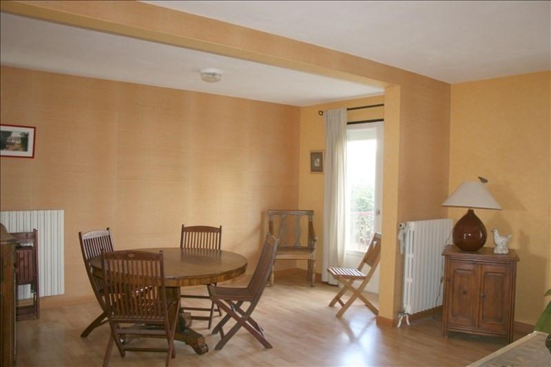 Vente appartement Pornichet 184000€ - Photo 3