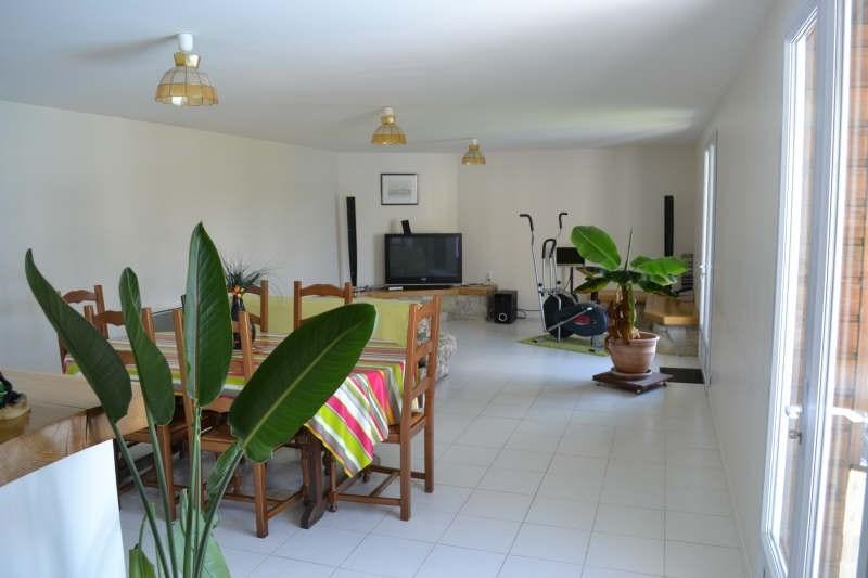 Vente de prestige maison / villa Arganchy 576000€ - Photo 5