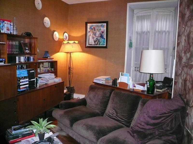 Vente maison / villa Figeac 238500€ - Photo 6