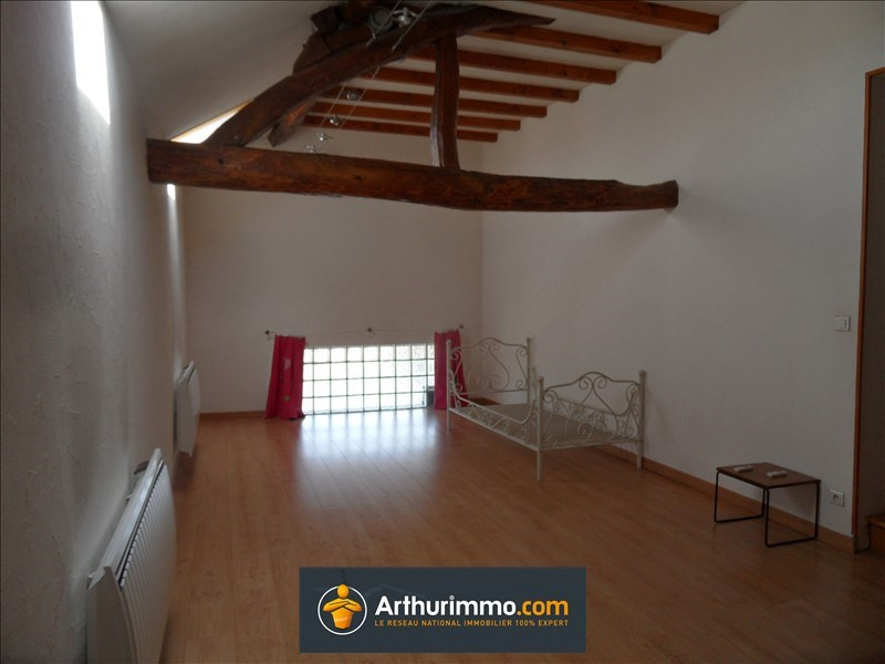 Sale house / villa Dolomieu 199 000€ - Picture 5