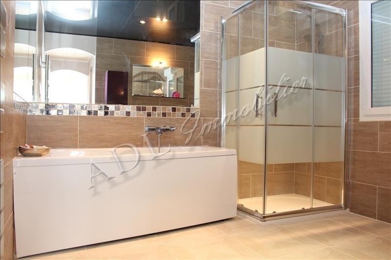 Deluxe sale house / villa Gouvieux 689000€ - Picture 7