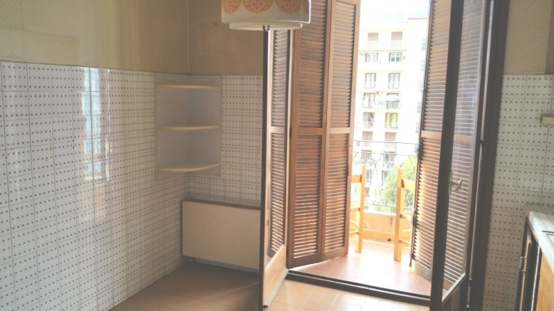 Sale apartment Ajaccio 185 000€ - Picture 18