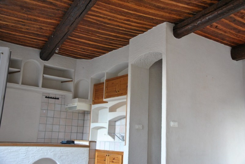 Vente appartement Pourrieres 174 000€ - Photo 4