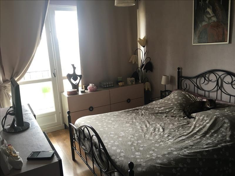 Продажa квартирa L isle adam 194500€ - Фото 2