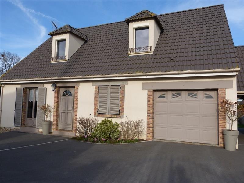 Venta  casa Maintenon 279000€ - Fotografía 2