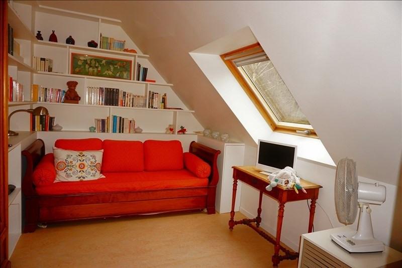 Vente maison / villa Noisy le grand 615000€ - Photo 6