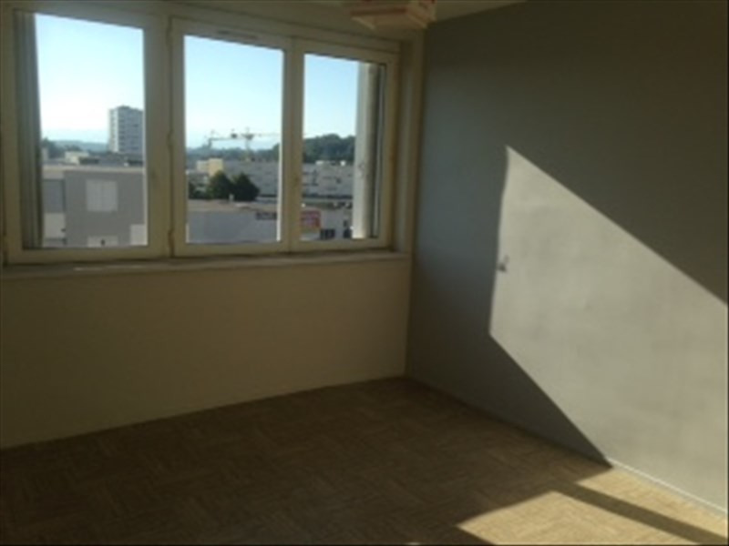 Vente appartement Mourenx 43 000€ - Photo 3