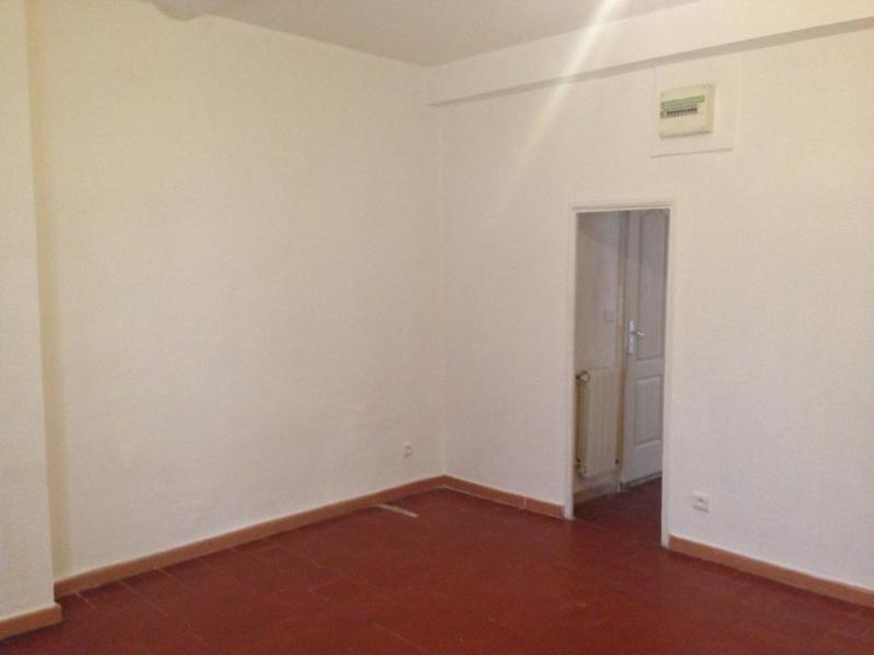 Verhuren  appartement Aix en provence 630€ CC - Foto 4