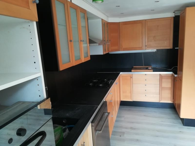 Sale apartment Geudertheim 129000€ - Picture 3