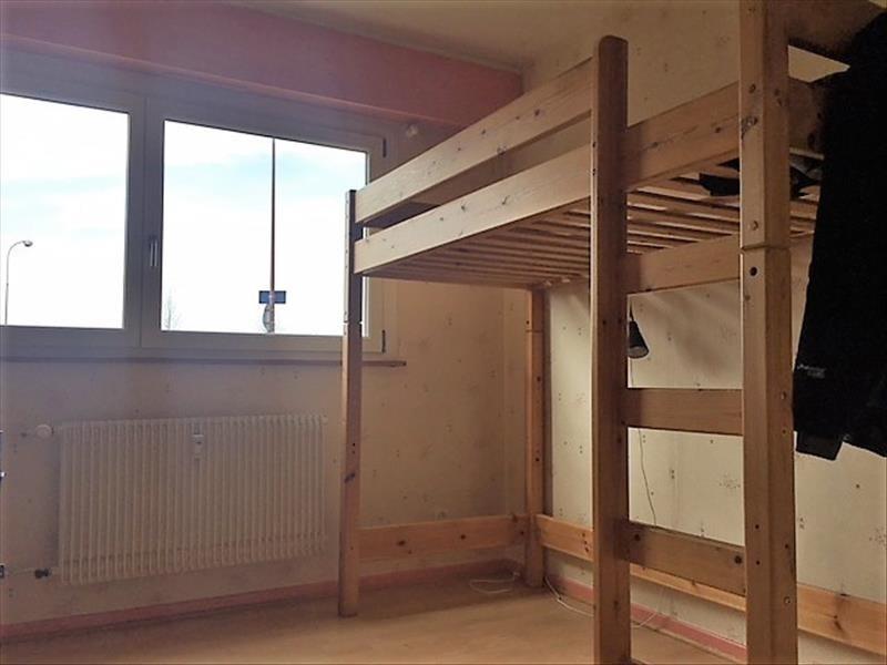 Sale apartment Schiltigheim 180000€ - Picture 5