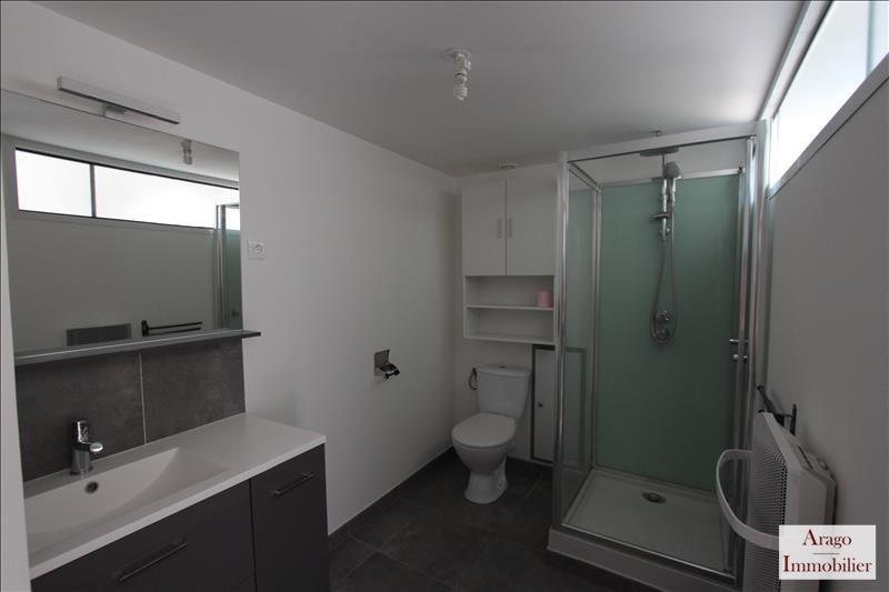 Location appartement Rivesaltes 550€ CC - Photo 3
