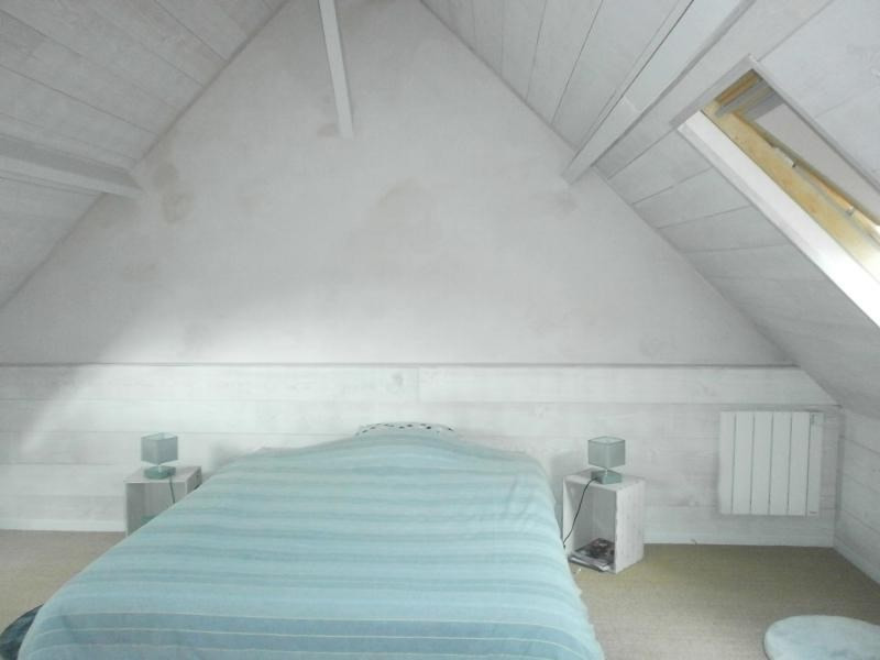 Vente de prestige maison / villa Villennes sur seine 639000€ - Photo 8