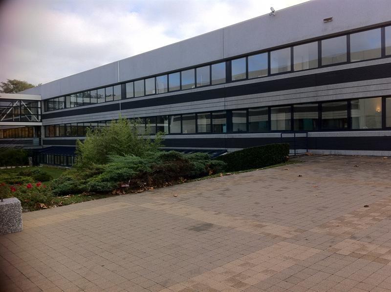 Location Bureau Croissy-Beaubourg 0
