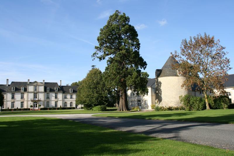 Vente de prestige maison / villa Bessin 4150000€ - Photo 9