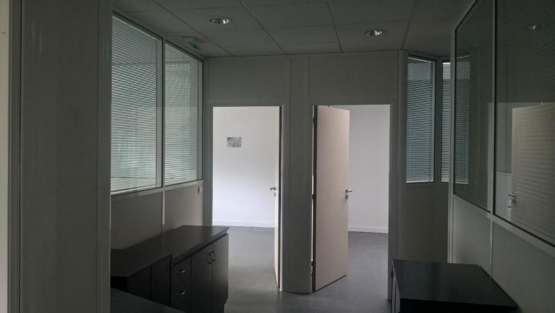 Location Bureau Chambéry 0