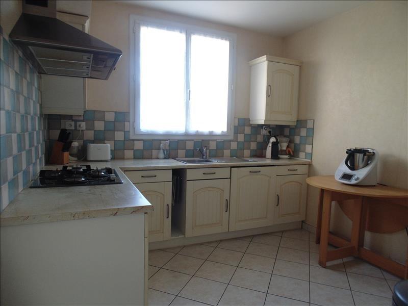 Sale house / villa Melun 275000€ - Picture 3