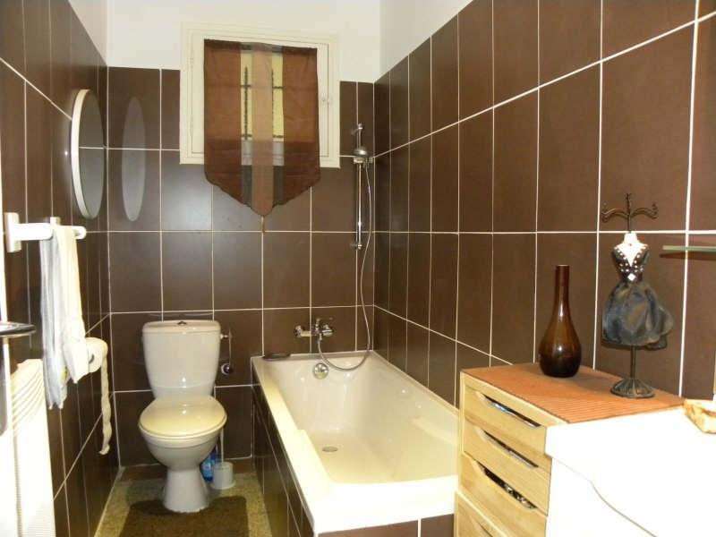 Sale house / villa St aygulf 457000€ - Picture 9