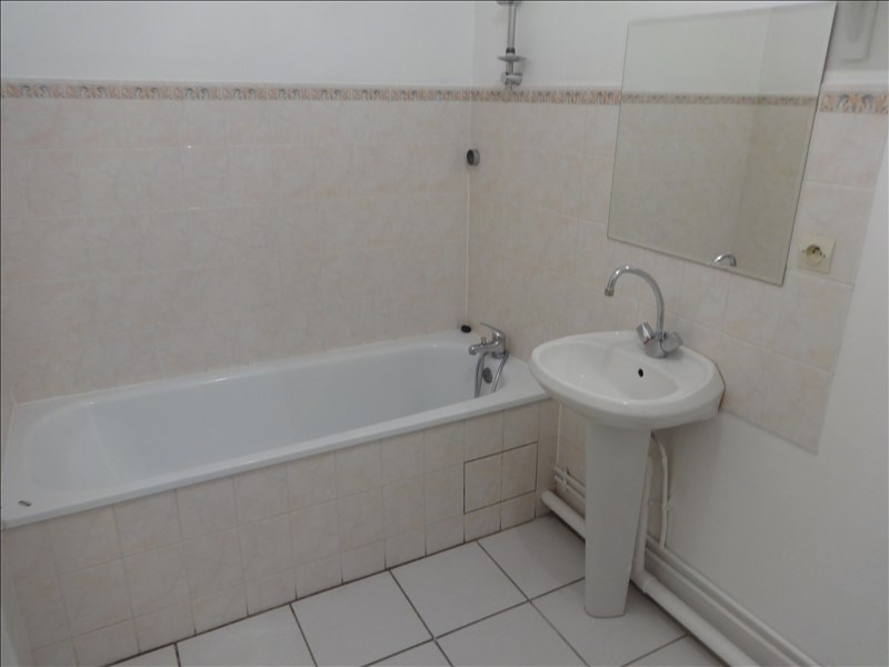 Rental apartment Vernon 428€ CC - Picture 3