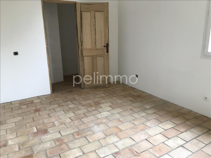 Deluxe sale house / villa Grans 595000€ - Picture 5