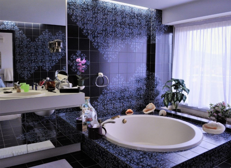 Vente de prestige maison / villa Nice 1499000€ - Photo 13