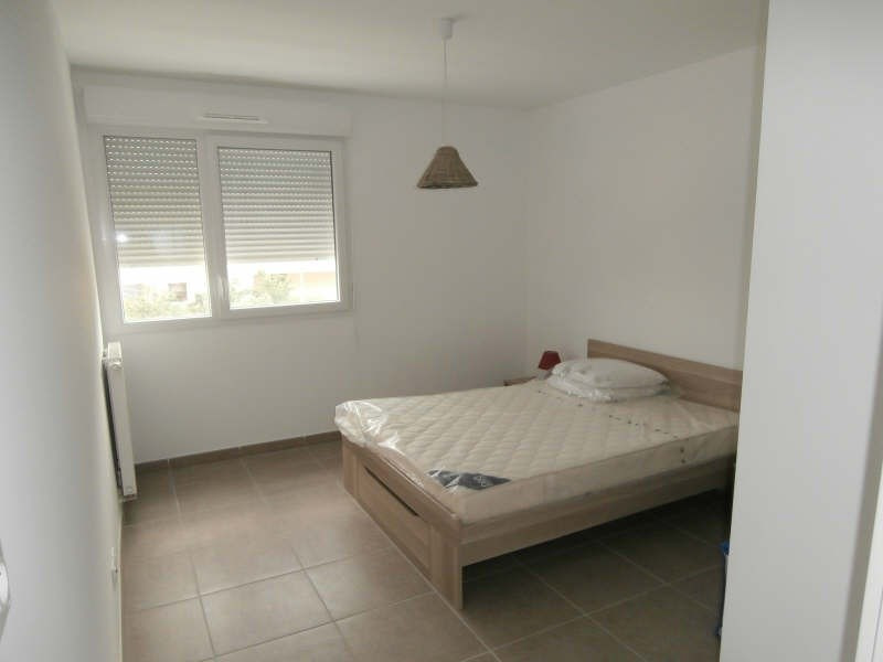 Rental apartment Manosque 890€ CC - Picture 4
