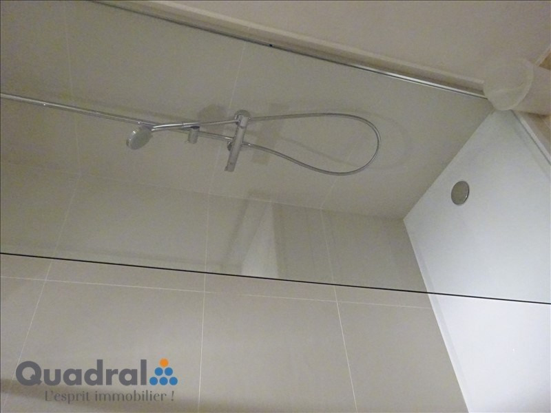 Vente appartement Lyon 4ème 550000€ - Photo 8