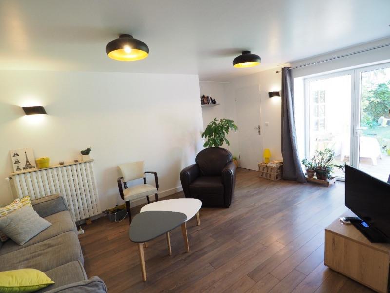 Vente maison / villa Melun 335000€ - Photo 1