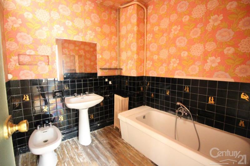 Verkoop  huis Trouville sur mer 359000€ - Foto 8