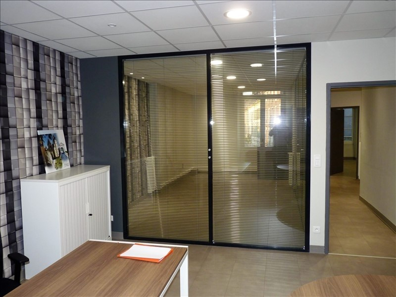 Vente appartement Pau 220 000€ - Photo 2