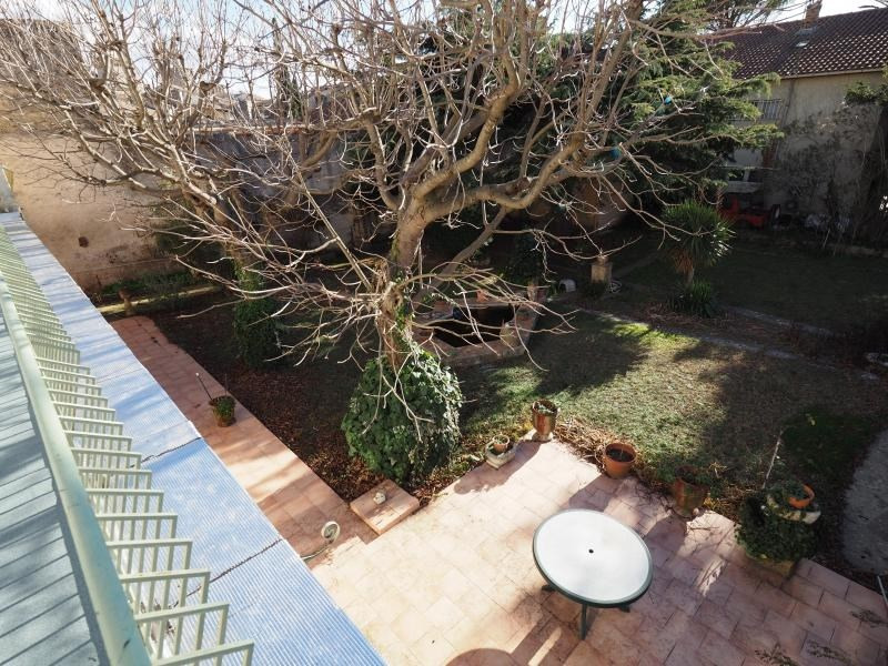 Vente de prestige maison / villa Uzes 579000€ - Photo 16