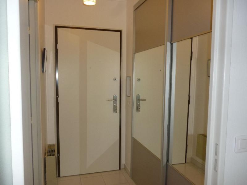 Vente appartement Perigueux 77000€ - Photo 8