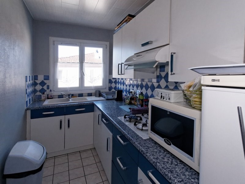 Vente appartement Agen 67 410€ - Photo 2