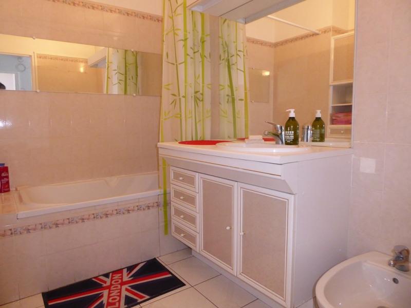 Alquiler vacaciones  apartamento Biscarrosse 200€ - Fotografía 9