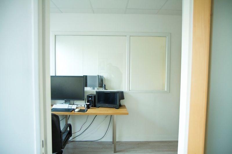 Location Bureau Boulogne-Billancourt 0