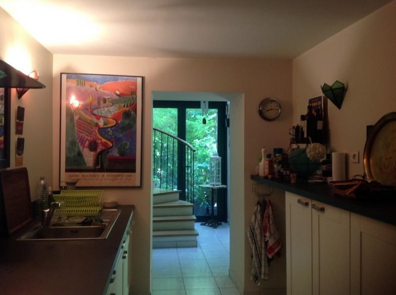 Deluxe sale house / villa Montpellier 735000€ - Picture 11