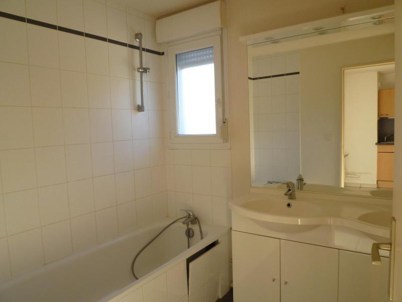 Vente appartement Vichy 91800€ - Photo 4