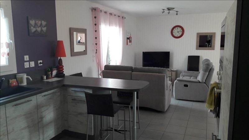 Sale house / villa Renaison 190000€ - Picture 5