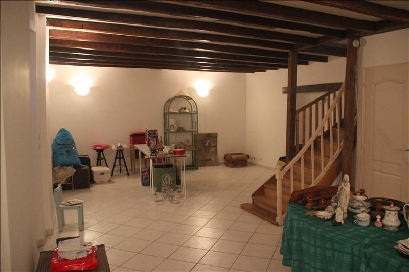 Produit d'investissement maison / villa Treffieux 143100€ - Photo 4