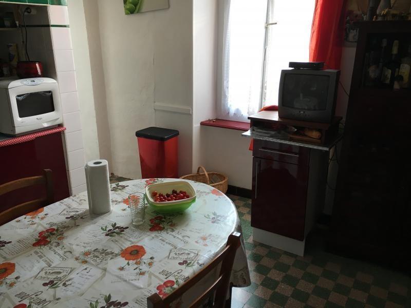 Vente maison / villa Labastide rouairoux 135000€ - Photo 4