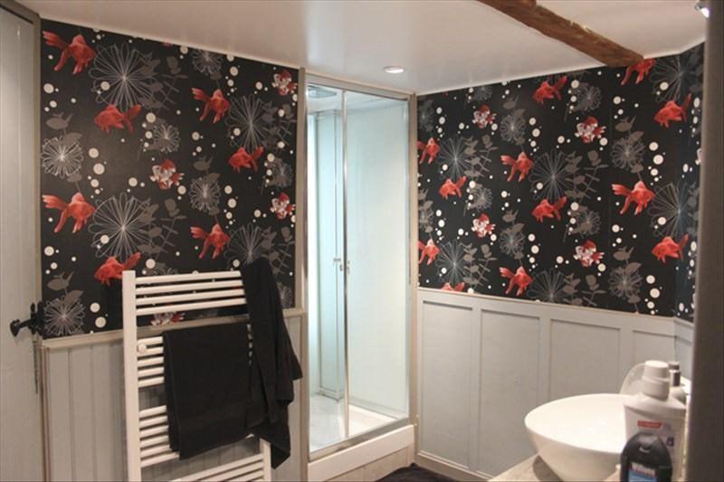 Vente maison / villa Aigre 414750€ - Photo 10
