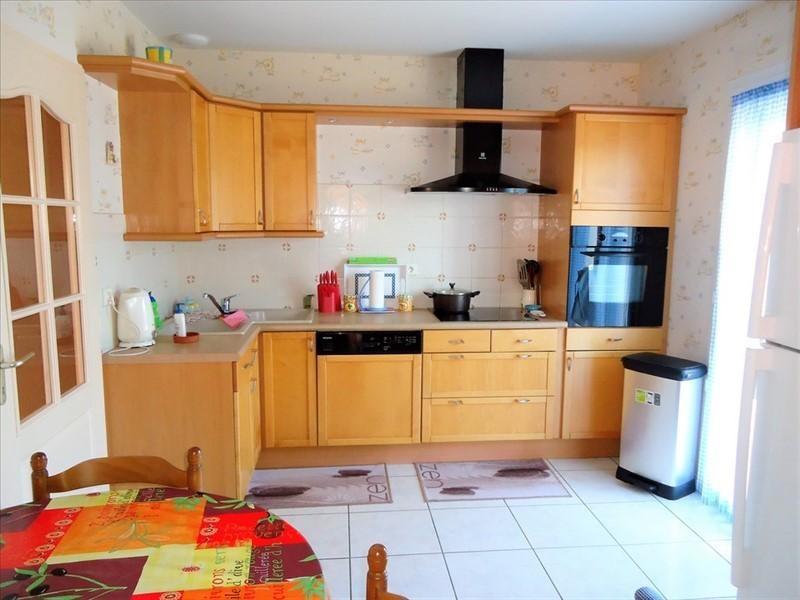 Verkoop  huis Albi 280000€ - Foto 7