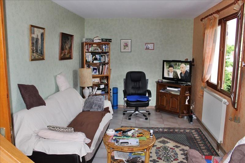 Vente maison / villa Deneuvre 172500€ - Photo 4