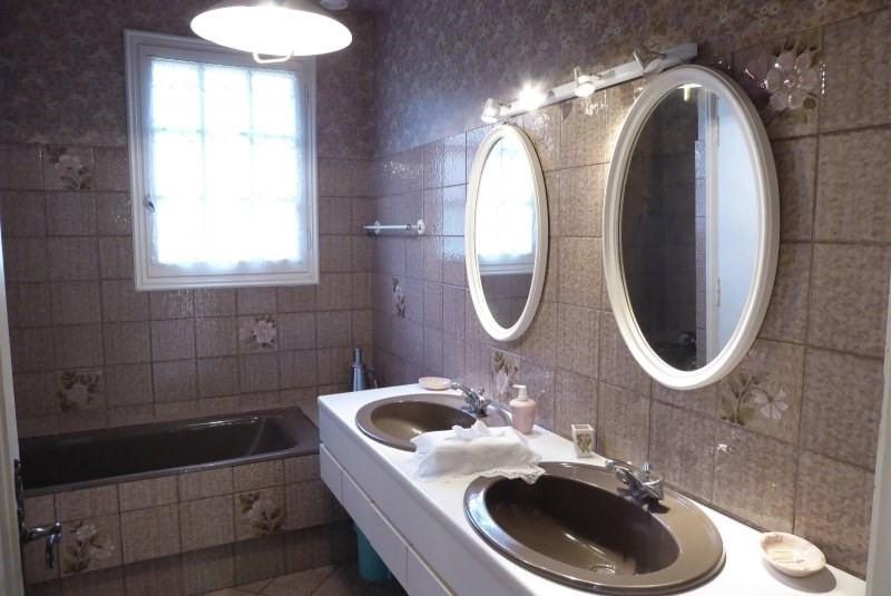 Sale house / villa Terrasson la villedieu 208650€ - Picture 13