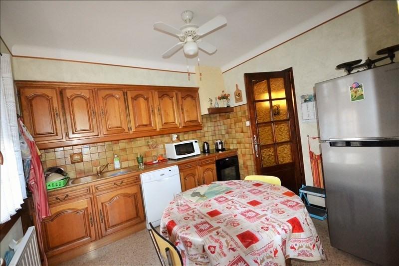 Verkoop  huis Morieres les avignon 245900€ - Foto 3