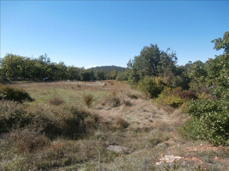 Vente terrain Vinon sur verdon 171000€ - Photo 2